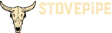 Stovepipe Wells Village Logo